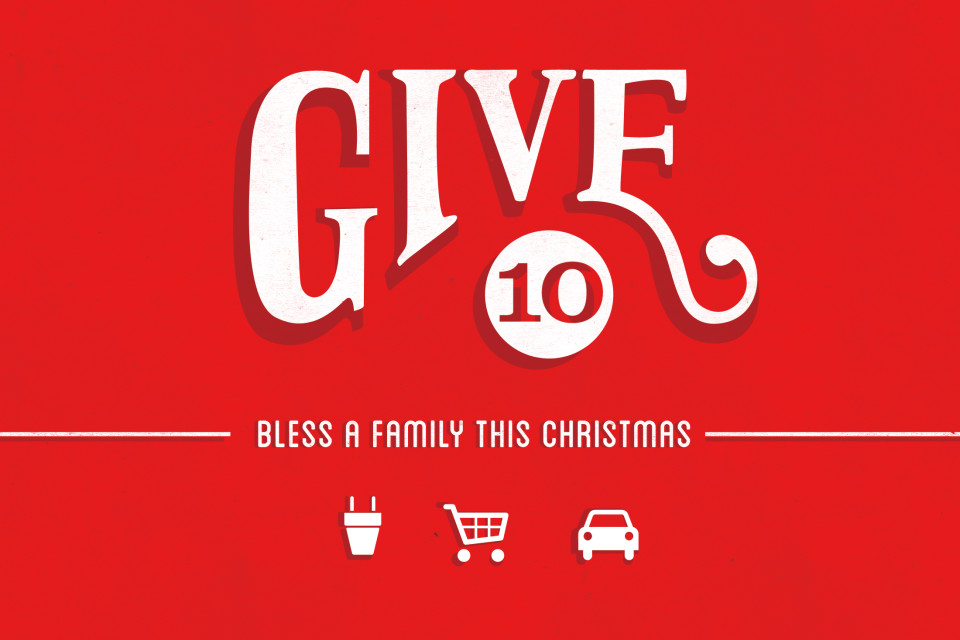 give10