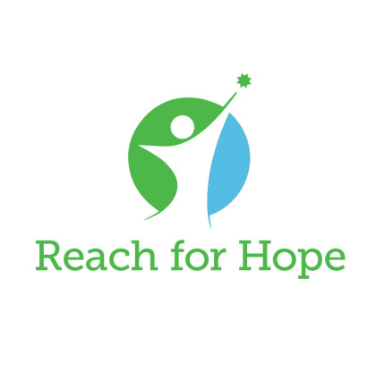 Reach For Hope