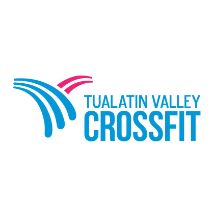 Tualatin Valley CrossFit
