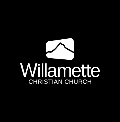 Willamette Christian Church