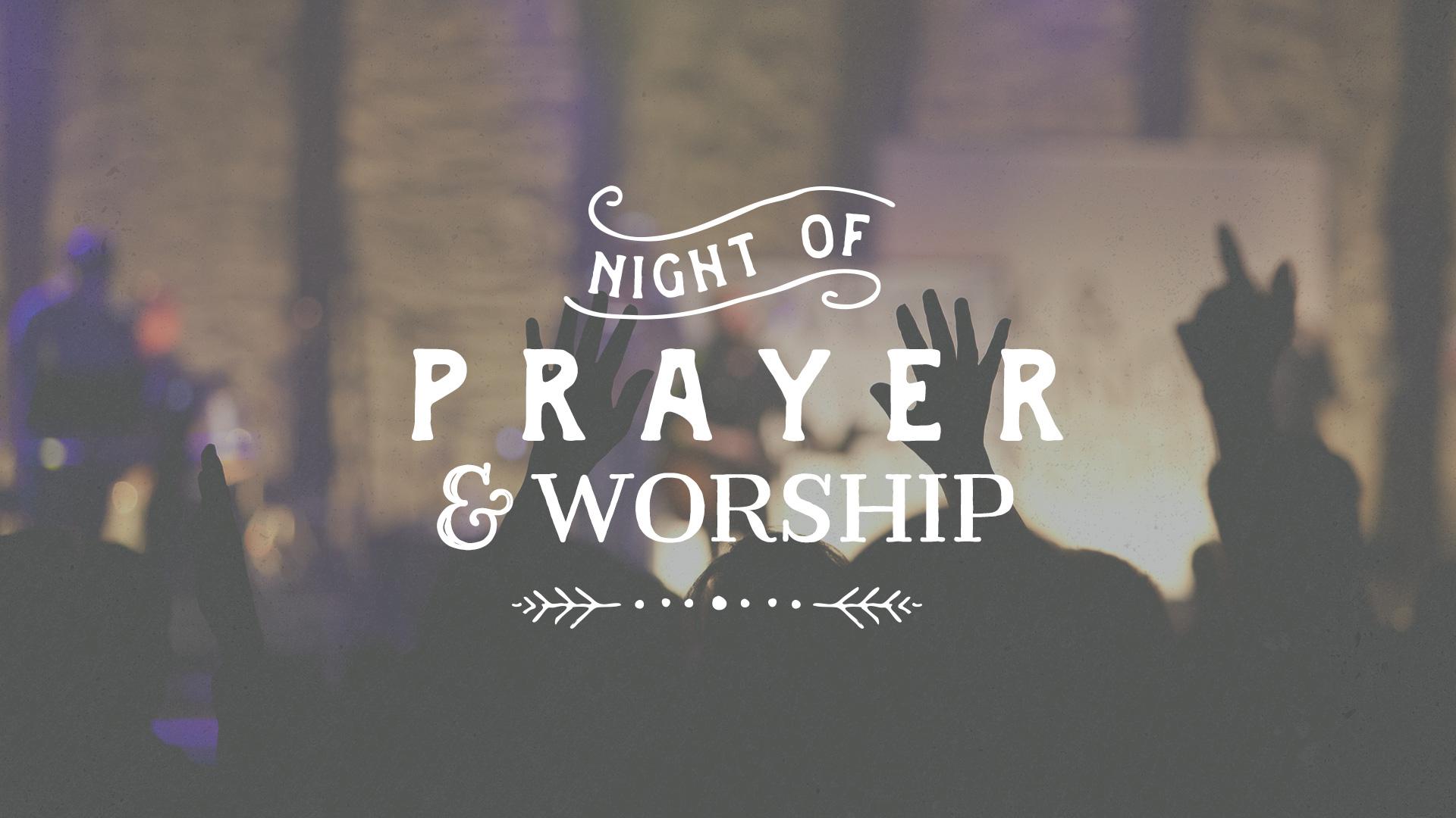 the lord s prayer hd wallpaper