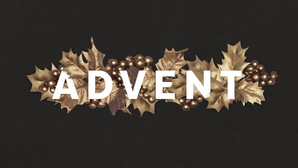 advent-app-1920x1080