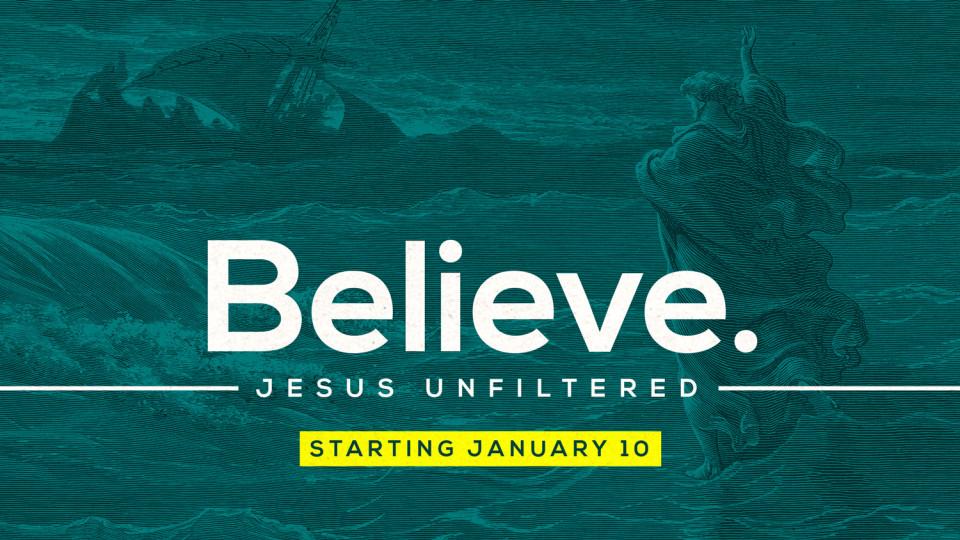 believe-final