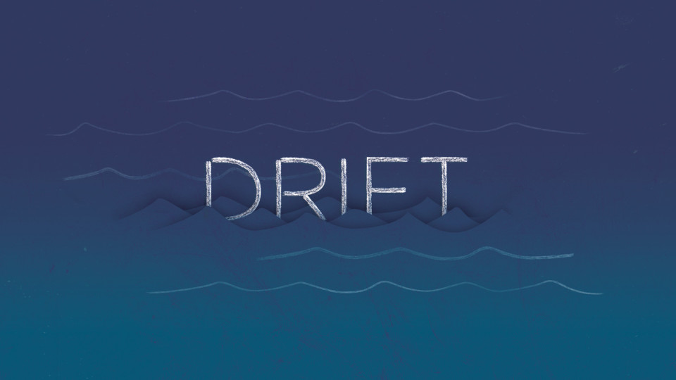 drift-slide