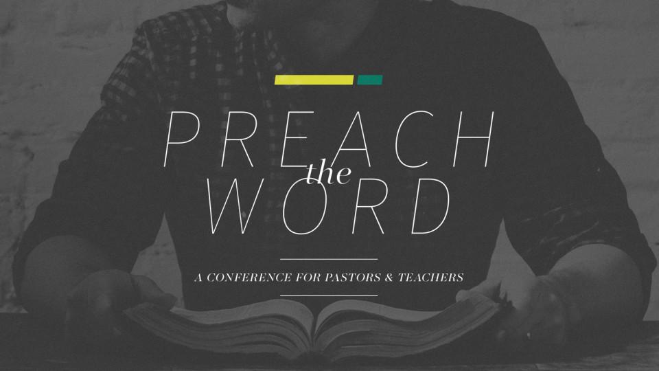 preach-the-word-04