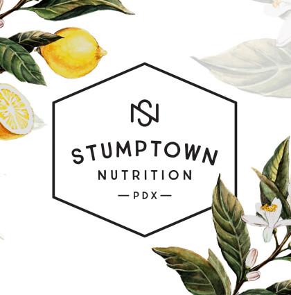 Stumptown Nutrition