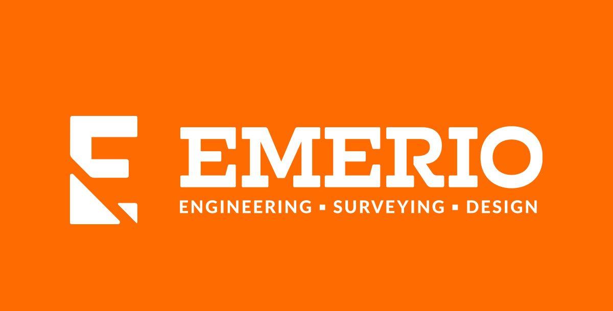Emerio Design