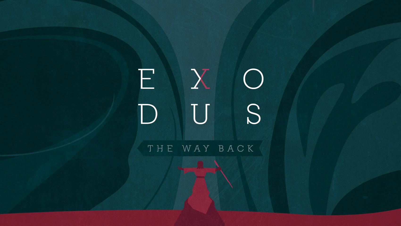 exodus-01
