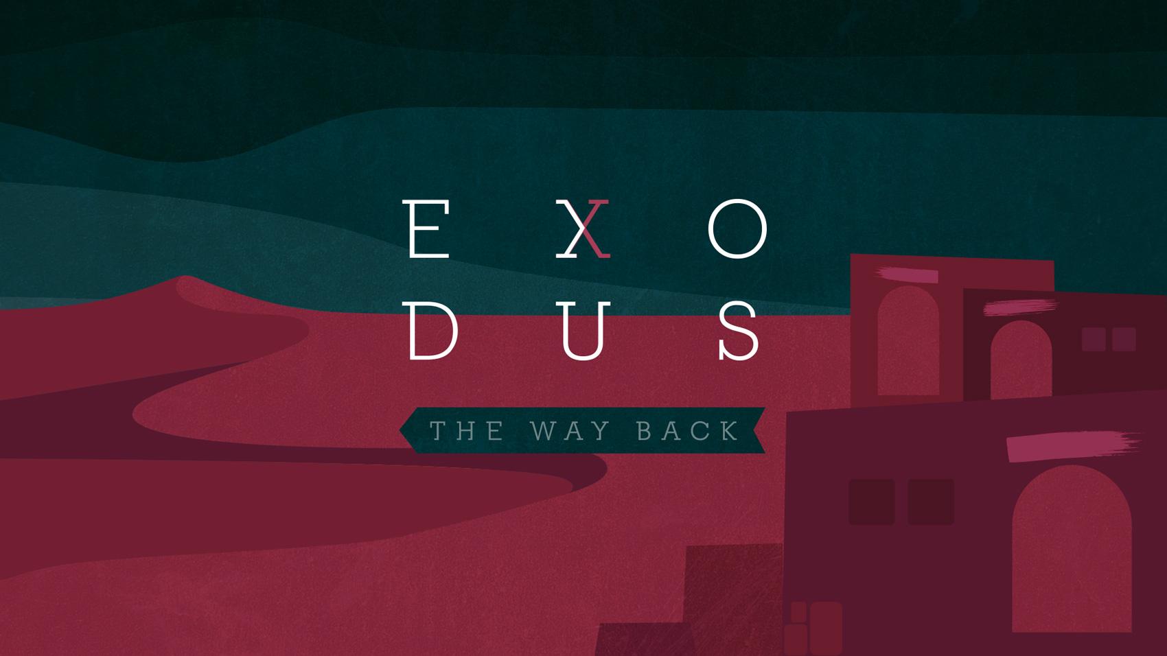 exodus-02