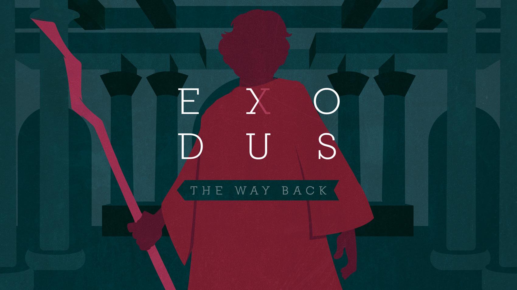 exodus-03