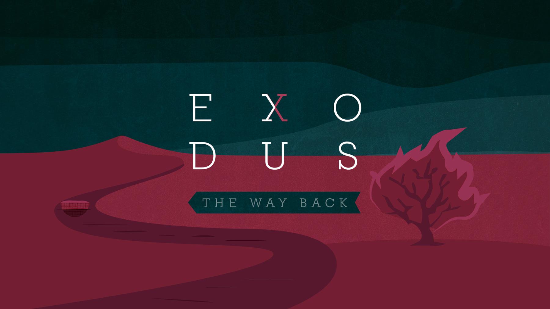 exodus-04