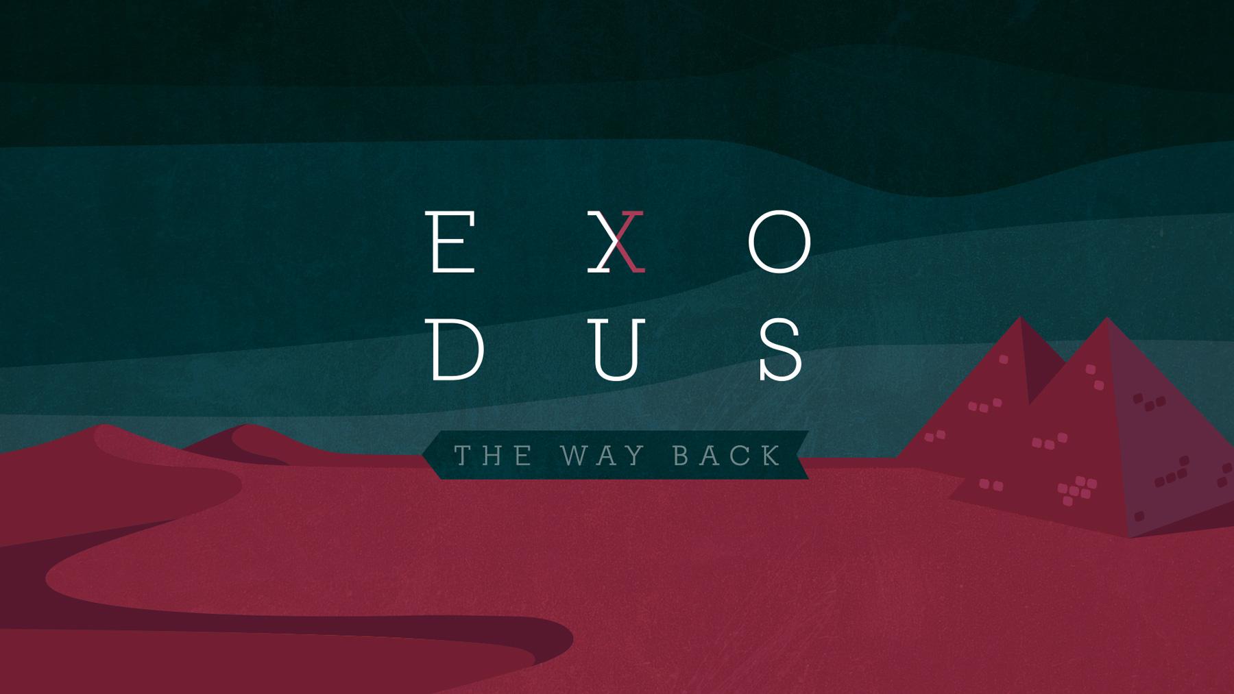 exodus-05
