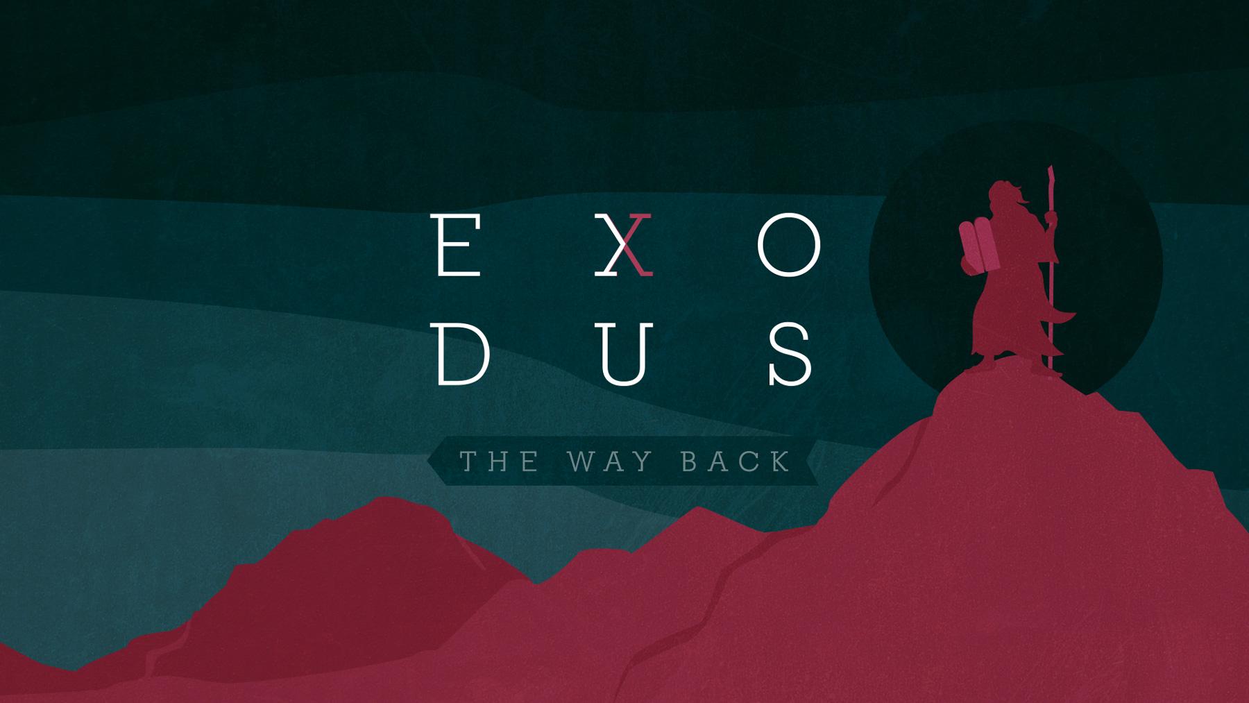 exodus-06