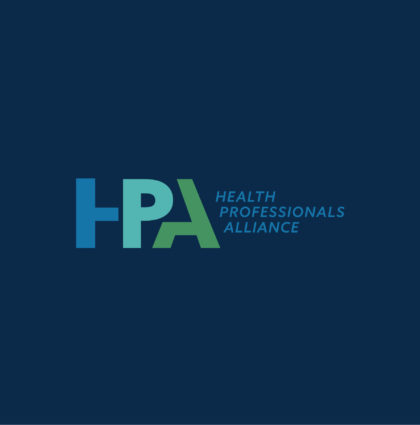 Health Professionals Alliance