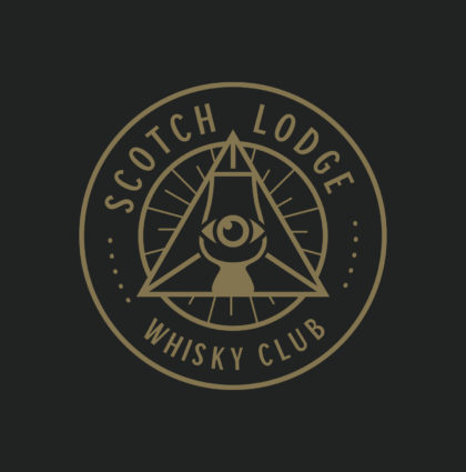 Scotch Lodge