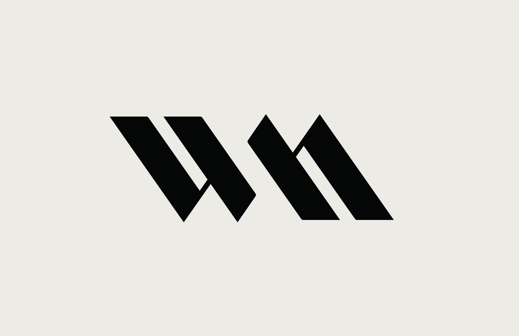 Willamette Music