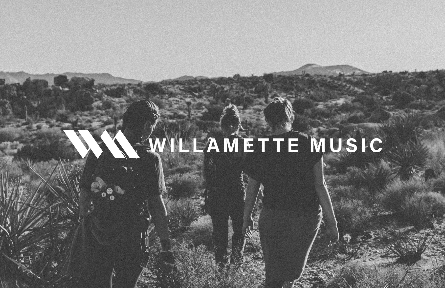 willamette-music