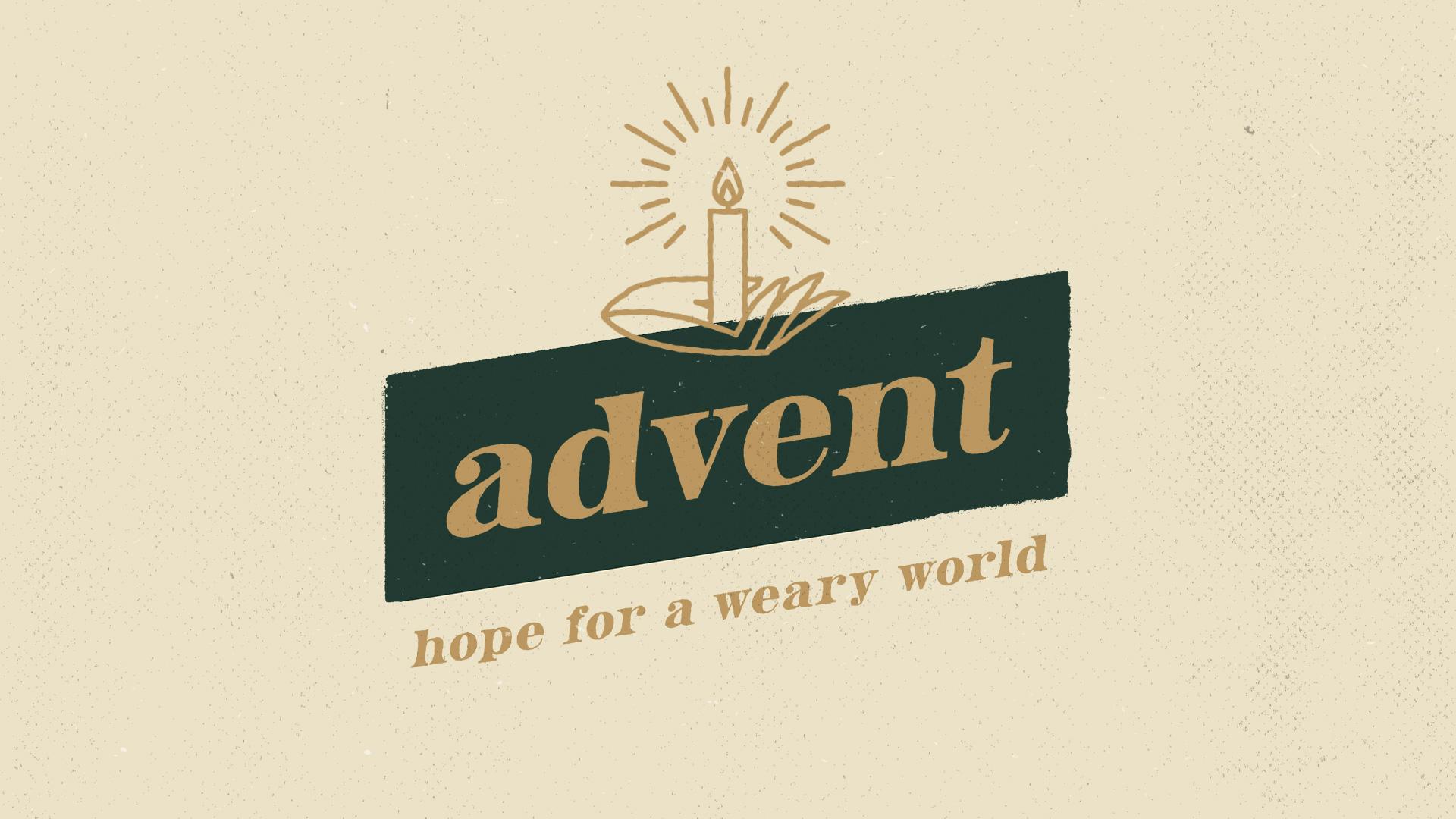 advent-main
