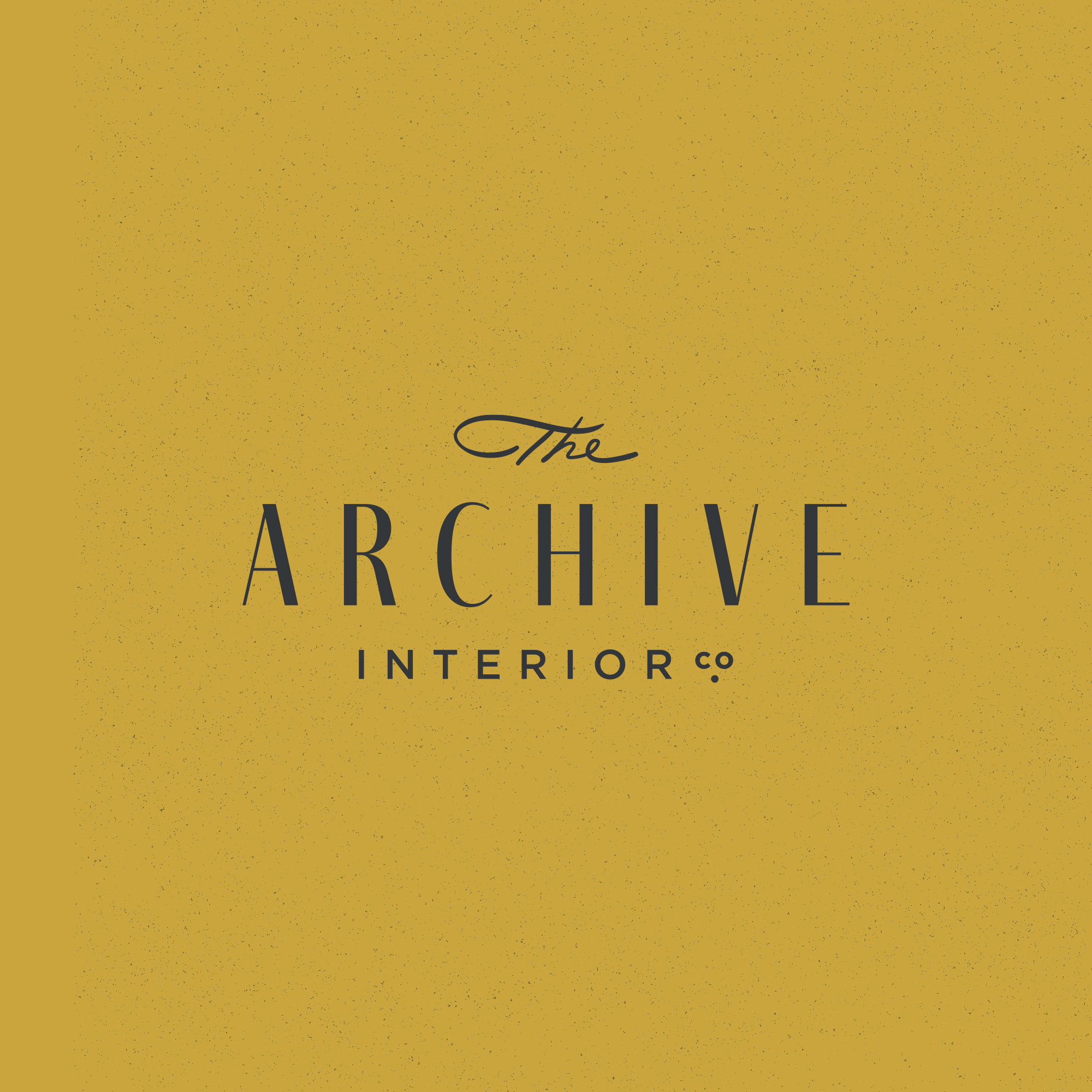 archive-02
