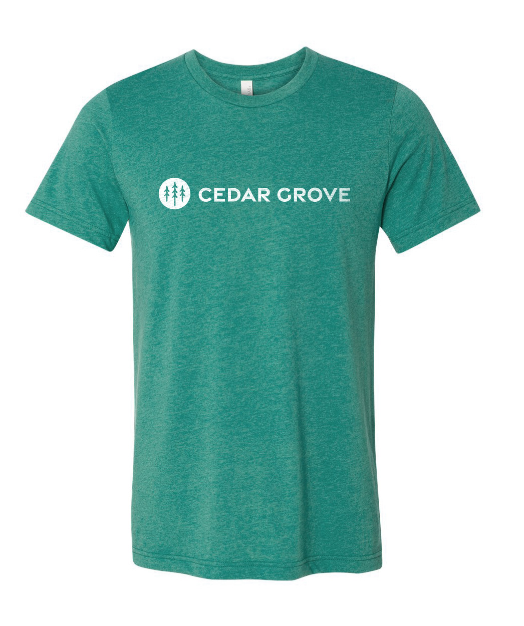 cg-shirts