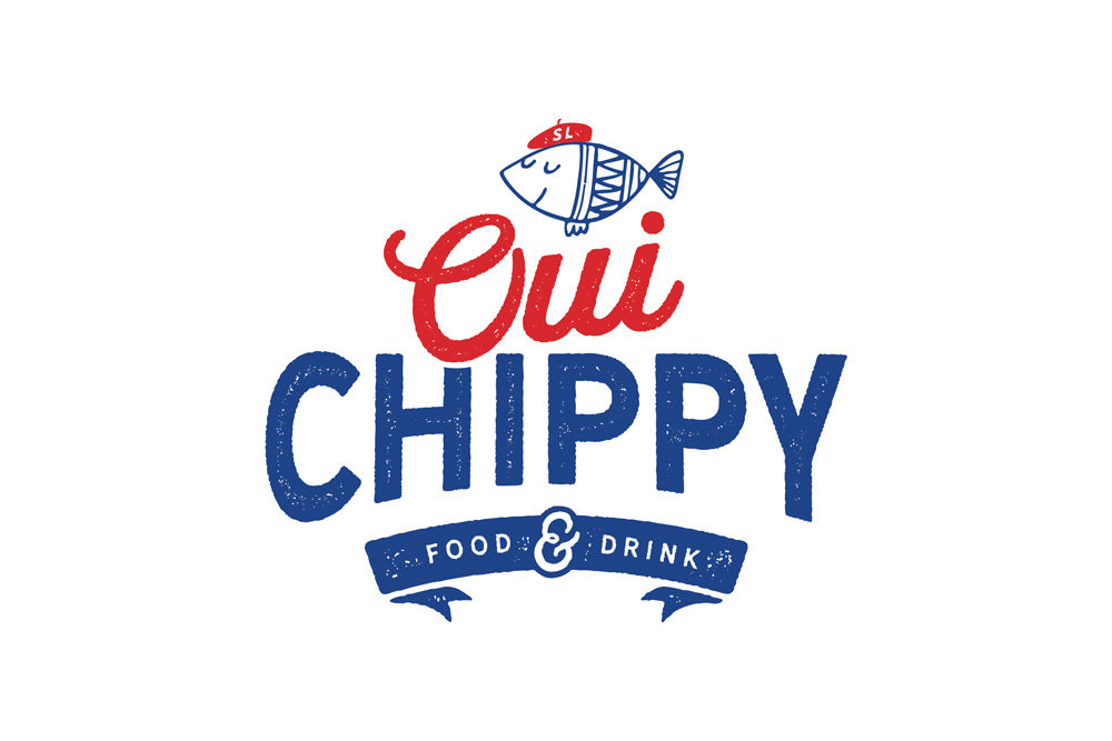 oui-chippy-logo-color